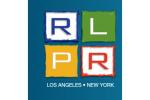 rl-public-relations-marketing logo