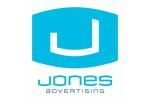 jones-advertising logo