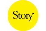 story-worldwide logo