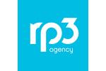 rp3-agency logo