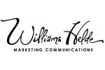 williams-helde-marketing-communications logo