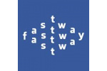 fastway-ideas-that-rock logo