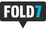 fold7 logo