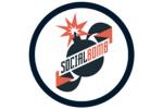 socialbomb logo