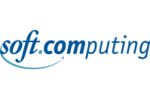 soft-computing logo