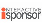 interactive-sponsor logo