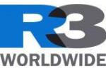 r3-beijing logo