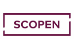 scopen-argentina logo