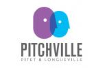 pitchville logo
