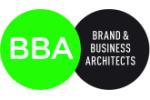 brand-business-architects logo