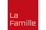 la-famille logo