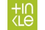 tinkle logo
