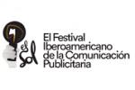 el-sol-el-festival-iberoamericano-de-la-comunicacion-publicitaria logo