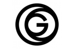 graphis-us-inc logo