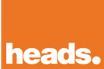 heads-propaganda logo
