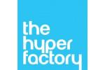 the-hyperfactory logo