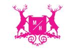 m-h-vccp logo