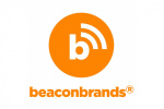 beaconbrands-health logo