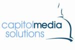 capitol-media-solutions logo