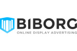 biborg logo