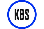 kbs-canada logo