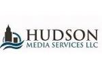 hudson-media-services logo