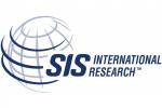 sis-international-research logo