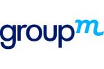 groupm-latam logo
