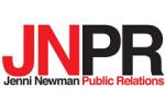 jenni-newman-public-relations-pty-ltd logo