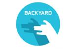 backyard logo