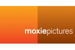 moxie-pictures logo
