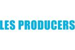 les-producers logo
