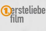 erste-liebe-film-production-gmbh logo