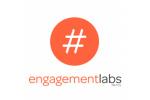 engagement-labs logo