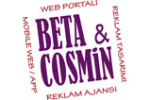 beta-cosmin-ajansi logo