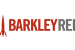 barkley-rei logo