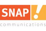 snap-communications logo