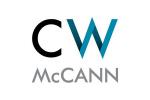 commonwealth-mccann logo