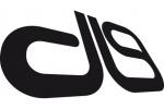 groupe-dlg logo