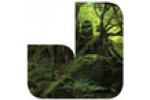 jungle-studios logo