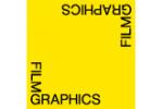 film-graphics logo