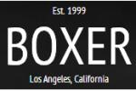 boxer-films logo