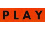 play-studios logo