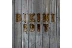 bikini-editorial logo
