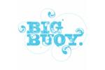 big-buoy logo