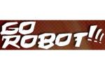 go-robot logo