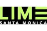 lime-studios logo