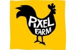 pixel-farm logo