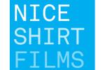 nice-shirt-films logo