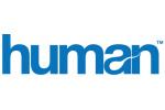 human-worldwide logo